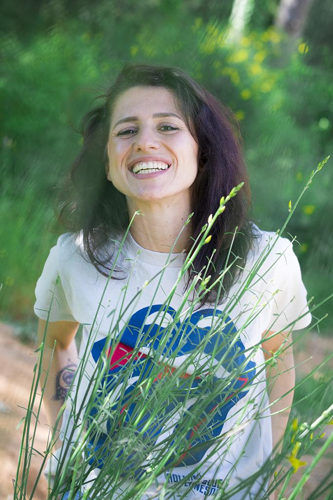 Vesna Gino