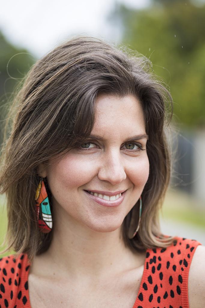 Gabriela D'Aloia