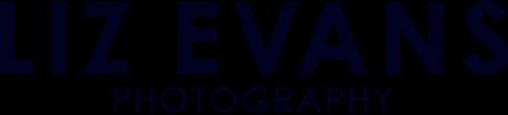 Liz Evans Photography